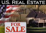 United States real estate